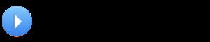 miprogo300x60