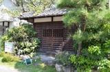 kawashimaodou160