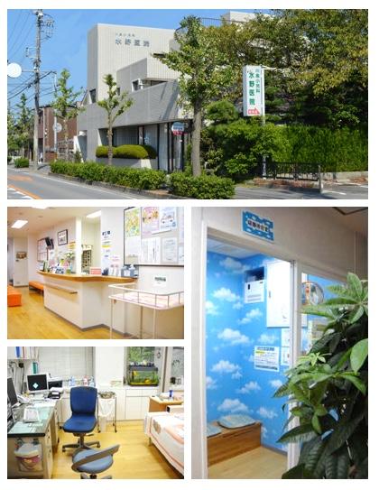 kawashimazentaiimage420